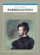 Parmigianino <span>Catalogo completo dei dipinti</span>