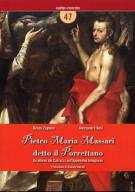 Pietro Maria Massari detto il Porrettano <span>Un allievo dei Carracci sull'appennino bolognese</span>