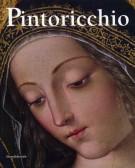 <h0>Pintoricchio</h0>
