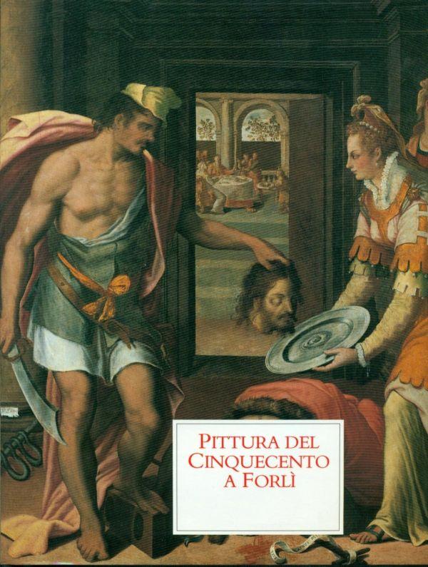 La Ceramica popolare Veneta dell'Ottocento