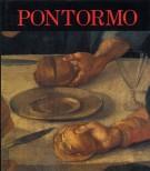 <h0>Pontormo <span><i>e il Suo Tempo</i></span></h0>