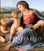 Raffaello da Urbino a Roma