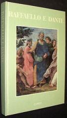 Raffaello e Dante