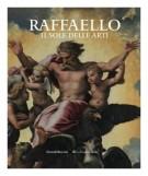 <h0>Raffaello <SPAN><em>Il Sole delle Arti</em></SPAN></h0>