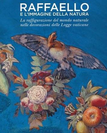E l'informe infine si fa forma… Studi intorno a Santa Maria del Fiore in ricordo di Patrizio Osticresi