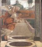 Il Rinascimento in Italia la civiltà delle Corti