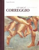 <span>Sette saggi sul </span>Correggio <span>Seven essays on </span>Correggio