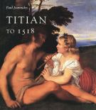 Titian to 1518 <span>the assumption of genius</span>