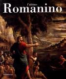 <h0>L'ultimo Romanino <span><i>Ricerche sulle opere tarde del pittore bresciano</i></span></h0>