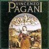 Vincenzo Pagani