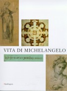 <h0>Vita di Michelangelo</h0>