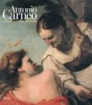Antonio Carneo nella pittura veneziana del Seicento