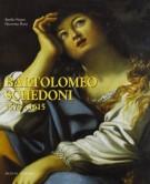 <h0>Bartolomeo Schedoni <span><i>Pittore e scultore 1578-1615</i></span></h0>