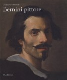 Bernini pittore