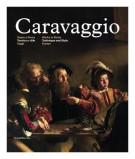 <h0>Caravaggio <span><i>Opere a Roma Tecnica e stile </Span><span>I. Saggi</i></span></h0>
