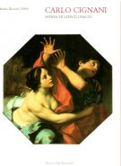 Carlo Cignani affreschi dipinti disegni