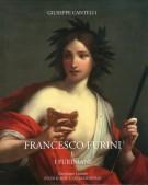 Francesco Furini e i Furiniani
