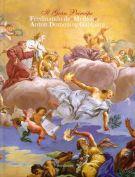 <h0><span><em>Il Gran Principe</em></span> Ferdinando de' Medici e Anton Domenico Gabbiani</h0>