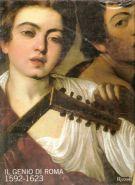 Il genio di Roma <span>1592-1623</span>