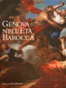Genova Nell'età Barocca