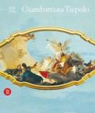 Giambattista Tiepolo <span>1696-1996</span>