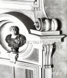 """Giovan Battista Foggini <span>Architetto Primario della Casa Serenissima dei Medici"""" (1652-1725)</Span>"""