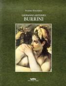 Giovanni Antonio Burrini <span>(1656-1727)</span>