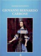 Giovanni Bernardo Carbone