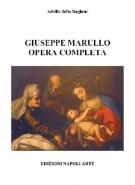 Giuseppe Marullo <span>Opera Completa</span>