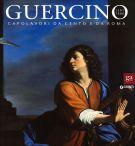Guercino 1591-1666 <span>capolavori da Cento e da Roma</span>