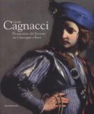 <h0>Guido Cagnacci <span><i>Protagonista del Seicento tra Caravaggio e Reni</i></span></h0>