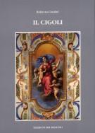 <h0>Il Cigoli</h0>