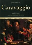 <h0><span><i>L'Opera completa del</i></span> Caravaggio </span></h0>