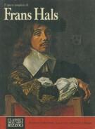 L'Opera Completa di Frans Hals