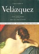 <span><i>L'Opera Completa di</i></span> Velàzquez</span>