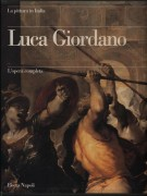 <h0>Luca Giordano <span><i>L'opera completa <span>2 Voll.</i></span></h0>