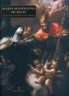 <h0>Maria Maddalena de' Pazzi <span><i>Santa dell'Amore non amato</i></span></h0>