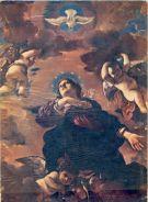 Omaggio al Guercino