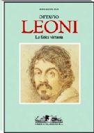 Ottavio Leoni. <span>La fatica virtuosa</span>