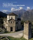 <h0>Palazzo Modrone e chiesa della Madonna della Guardia <span><i>Gli ottagoni di Ornavasso</i></span></h0>