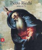 Pietro Ricchi 1606-1675
