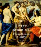 <h0>Il recupero della memoria <span><i>Pittori del Seicento in Calabria</i></span></h0>