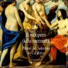 Il recupero della memoria Pittori del Seicento in Calabria