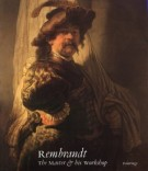 Rembrandt The Master & His Workshop <span>Paintings</span>