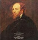 Rubens e la Pittura Fiamminga del Seicento <span>nelle collezioni pubbliche fiorentine <span>Rubens Et la Peinture Flamande Du XVIIéme Siécle </Span>