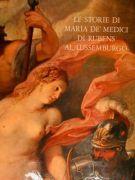 Le storie di Maria De' Medici di Rubens al Lussemburgo