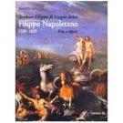 <span>Teodoro Filippo di Liagno detto</span> Filippo Napoletano <span>(1589-1629) Vita e opere</span>