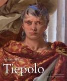 Tiepolo