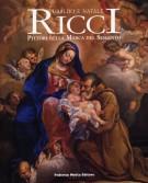 Ubaldo e Natale Ricci <span>Pittori nella Marca del Seicento</span>
