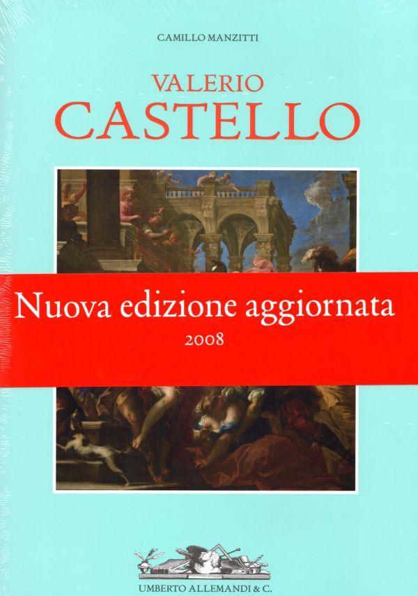 Bolaffi Catalogo della Pittura Italiana dell'Ottocento Numero 11